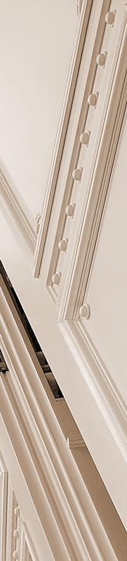 Tamplarie lemn | Usi Interior Exterior Lemn | Ferestre Lemn | Obloane Lemn - 012-detaliu