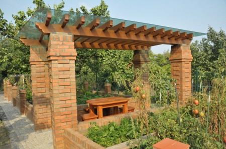 Tamplarie lemn | Usi Interior Exterior Lemn | Ferestre Lemn | Obloane Lemn - 06-1000x663