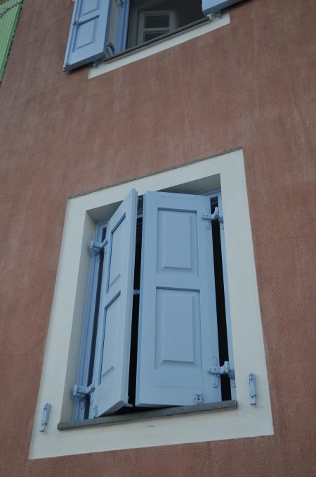 Tamplarie lemn | Usi Interior Exterior Lemn | Ferestre Lemn | Obloane Lemn - _DSC1086