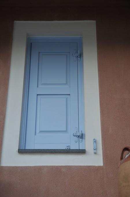 Tamplarie lemn | Usi Interior Exterior Lemn | Ferestre Lemn | Obloane Lemn - _DSC1091