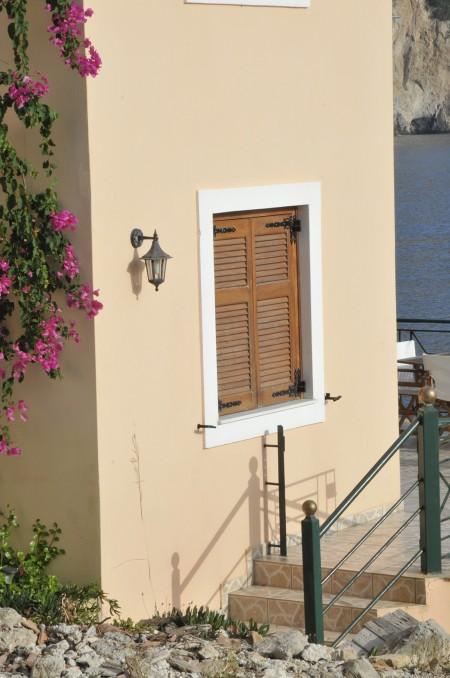 Tamplarie lemn | Usi Interior Exterior Lemn | Ferestre Lemn | Obloane Lemn - _DSC1159