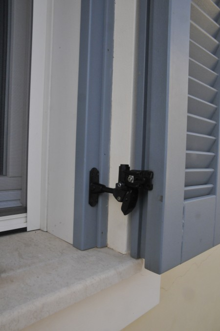 Tamplarie lemn | Usi Interior Exterior Lemn | Ferestre Lemn | Obloane Lemn - _DSC1182