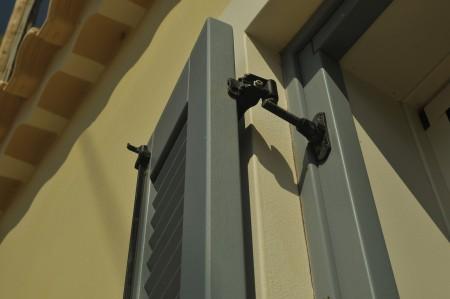 Tamplarie lemn | Usi Interior Exterior Lemn | Ferestre Lemn | Obloane Lemn - _DSC2062