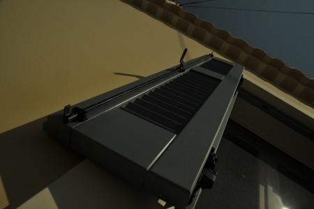 Tamplarie lemn | Usi Interior Exterior Lemn | Ferestre Lemn | Obloane Lemn - _DSC2065