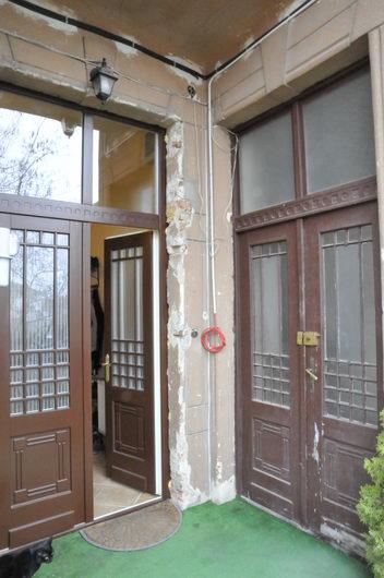 Tamplarie lemn | Usi Interior Exterior Lemn | Ferestre Lemn | Obloane Lemn - DSC8199_resize
