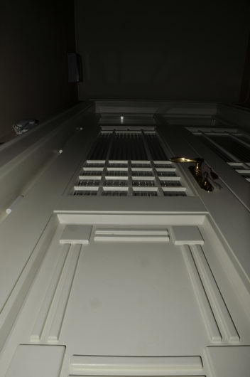 Tamplarie lemn | Usi Interior Exterior Lemn | Ferestre Lemn | Obloane Lemn - DSC8206_resize