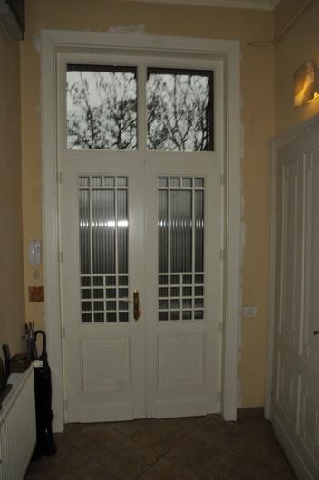 Tamplarie lemn | Usi Interior Exterior Lemn | Ferestre Lemn | Obloane Lemn - DSC8208_resize