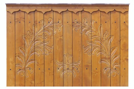 Tamplarie lemn | Usi Interior Exterior Lemn | Ferestre Lemn | Obloane Lemn - amenajari2