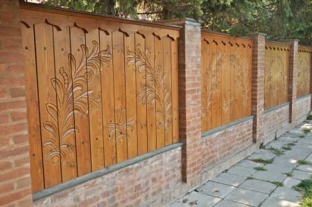 Tamplarie lemn | Usi Interior Exterior Lemn | Ferestre Lemn | Obloane Lemn - amenajari3