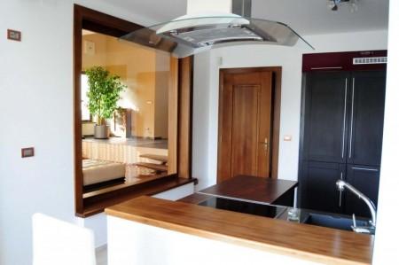 Tamplarie lemn | Usi Interior Exterior Lemn | Ferestre Lemn | Obloane Lemn - ansamblu-bucatarie01_resize1-1000x664