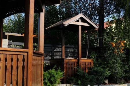 Tamplarie lemn | Usi Interior Exterior Lemn | Ferestre Lemn | Obloane Lemn - fantana02_resize-1000x664