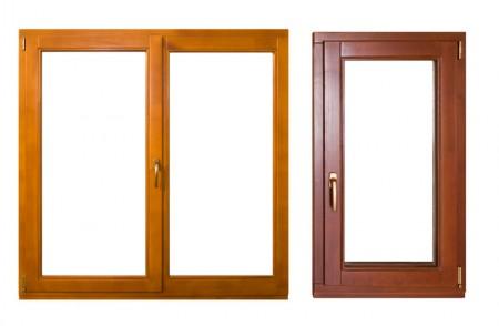 Tamplarie lemn | Usi Interior Exterior Lemn | Ferestre Lemn | Obloane Lemn - ferestre2_1