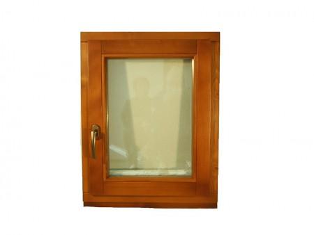 Tamplarie lemn | Usi Interior Exterior Lemn | Ferestre Lemn | Obloane Lemn - ferestre3