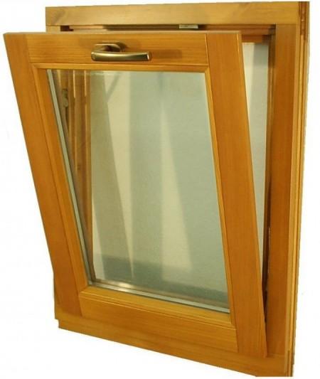 Tamplarie lemn | Usi Interior Exterior Lemn | Ferestre Lemn | Obloane Lemn - ferestre3_1-676x800