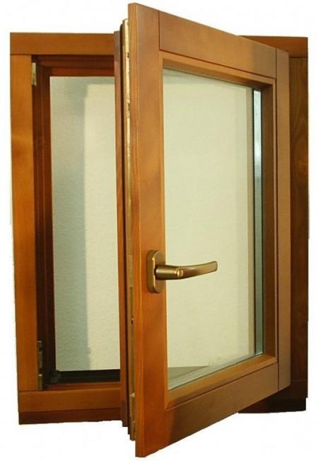 Tamplarie lemn | Usi Interior Exterior Lemn | Ferestre Lemn | Obloane Lemn - ferestre3_2-553x800