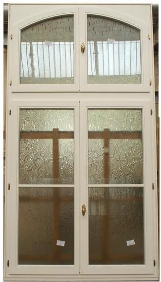 Tamplarie lemn | Usi Interior Exterior Lemn | Ferestre Lemn | Obloane Lemn - ferestre4