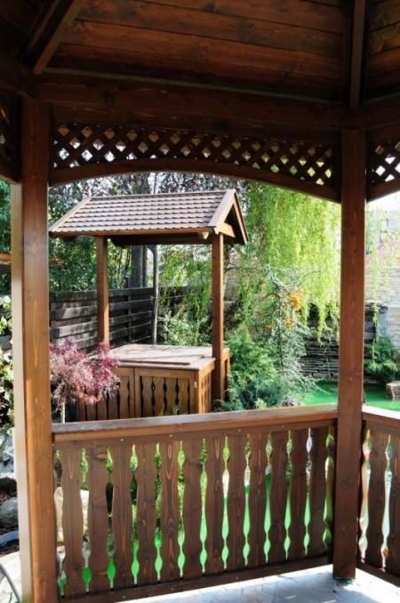 Tamplarie lemn | Usi Interior Exterior Lemn | Ferestre Lemn | Obloane Lemn - foisor07_resize-531x800
