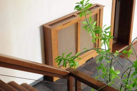 Tamplarie lemn | Usi Interior Exterior Lemn | Ferestre Lemn | Obloane Lemn - masca-calorifer03_resize-1000x664