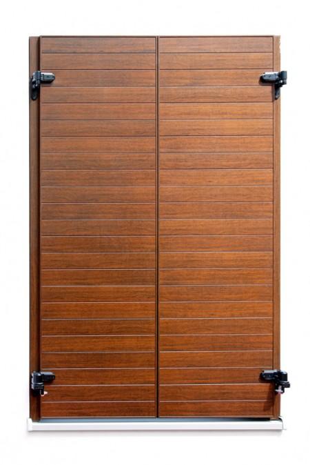 Tamplarie lemn | Usi Interior Exterior Lemn | Ferestre Lemn | Obloane Lemn - obloane-timisoara5