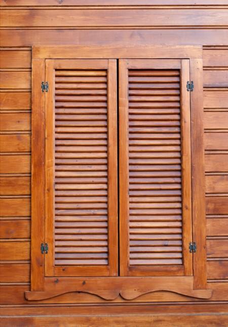 Tamplarie lemn | Usi Interior Exterior Lemn | Ferestre Lemn | Obloane Lemn - obloane-timisoara6