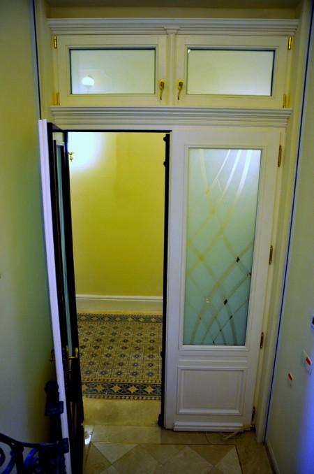 Tamplarie lemn | Usi Interior Exterior Lemn | Ferestre Lemn | Obloane Lemn - reconstituire-tamplarie21