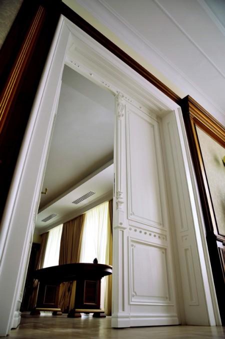 Tamplarie lemn | Usi Interior Exterior Lemn | Ferestre Lemn | Obloane Lemn - reconstituire-tamplarie41