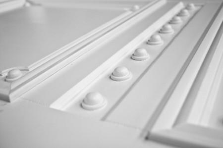 Tamplarie lemn | Usi Interior Exterior Lemn | Ferestre Lemn | Obloane Lemn - reconstituire-tamplariet6