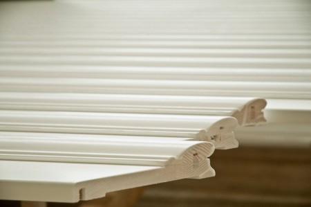 Tamplarie lemn | Usi Interior Exterior Lemn | Ferestre Lemn | Obloane Lemn - reconstituire-tamplariet6_1