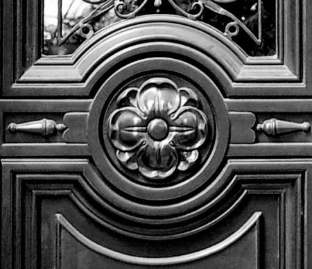 Tamplarie lemn | Usi Interior Exterior Lemn | Ferestre Lemn | Obloane Lemn - reconstituire-tamplariet7