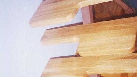 Tamplarie lemn | Usi Interior Exterior Lemn | Ferestre Lemn | Obloane Lemn - scari-interioare12