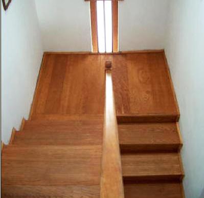 Tamplarie lemn | Usi Interior Exterior Lemn | Ferestre Lemn | Obloane Lemn - scari-interioare24
