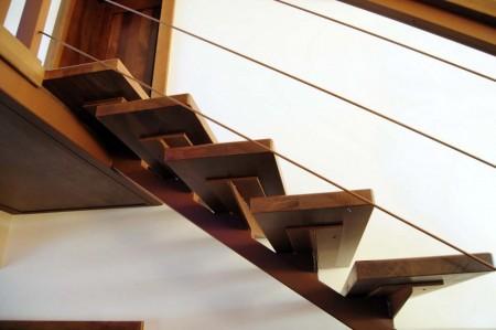 Tamplarie lemn | Usi Interior Exterior Lemn | Ferestre Lemn | Obloane Lemn - trepte03_resize-Copy-1000x664