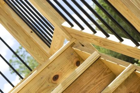 Tamplarie lemn | Usi Interior Exterior Lemn | Ferestre Lemn | Obloane Lemn - trepte1