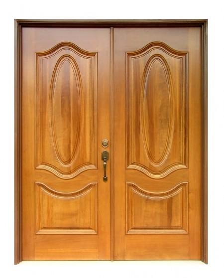 Tamplarie lemn | Usi Interior Exterior Lemn | Ferestre Lemn | Obloane Lemn - usa-restaurari