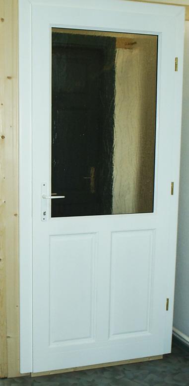Tamplarie lemn | Usi Interior Exterior Lemn | Ferestre Lemn | Obloane Lemn - usa2