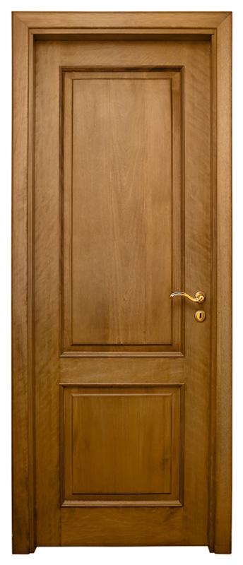 Tamplarie lemn | Usi Interior Exterior Lemn | Ferestre Lemn | Obloane Lemn - usa21