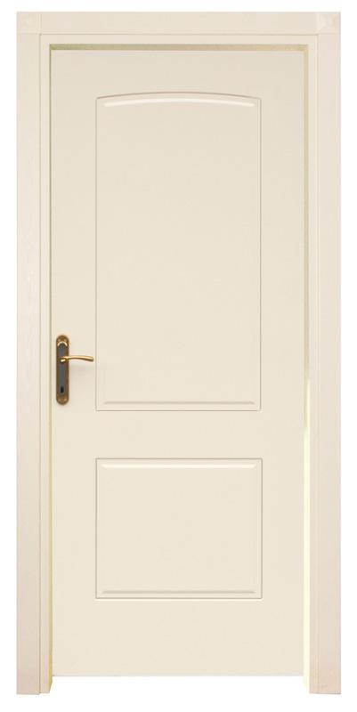 Tamplarie lemn | Usi Interior Exterior Lemn | Ferestre Lemn | Obloane Lemn - usa51