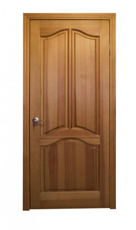 Tamplarie lemn | Usi Interior Exterior Lemn | Ferestre Lemn | Obloane Lemn - usi-interior2